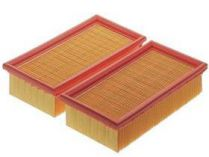 Hlavní filtr Festool HF-CT/2 pro Festool CT 11, 22, 33, 44, 55