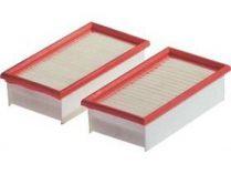 Hlavní filtr s dlouhou životností Festool Longlife-HF-CT/2 pro Festool CT 11, 22, 33, 44, 55