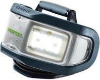 LED pracovní světlo na stavbu Festool DUO - 80 x 1,4W, 8000lm (200164)