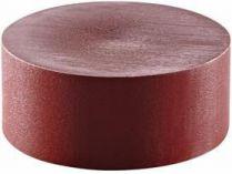 Lepidlo Festool EVA hnědé k lepení/lemování deskových materiálů pro KA 65