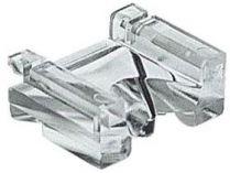 Ochrana proti třískám Festool SP-PS/5 pro Festool PS1, PS 2, PS200 - 5ks
