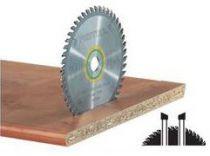 Pilový kotouč na dřevo Festool 240x30x2.8mm, 48z, pro AP 85, AP 88, AXP 85