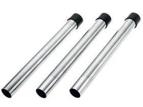 Prodlužovací trubice Festool D 36 VR-M 3x pro D 27 / D 36 (452902)