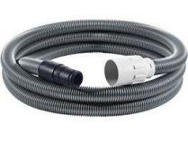 Sací hadice Festool D 27 s vyrovnávačem překroucení hadice a spojovací objímkou, 5m