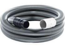 Sací hadice Festool D 36 s vyrovnávačem překroucení hadice a spojovací objímkou, 3.5m
