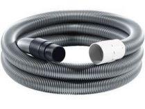 Sací hadice Festool D 36 s vyrovnávačem překroucení hadice a spojovací objímkou, 5m