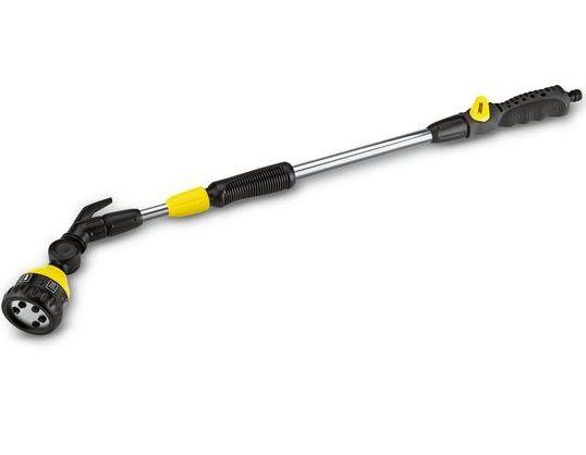 Zalévací tyč Kärcher Premium (2.645-137.0)