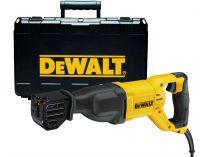Pila ocaska DeWalt DWE305PK, 1100W, 3.5kg, kufr