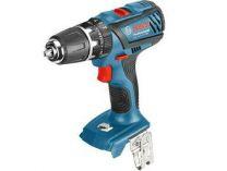 Zobrazit detail - Bosch GSB 14,4-2-LI Plus Professional - 14.4V, 59Nm, bez aku, aku vrtačka s příklepem