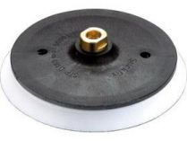 Brusný talíř Festool ST-D180/0-M14/2F pro úhlovou brusku Festool RAS 180, spojovací závit M14