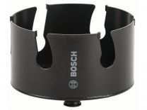 Vrtací děrovka Bosch Speed for Multi Construction, 121x60mm
