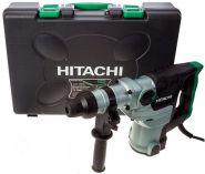 Hitachi DH38MS kombinované pneumatické kladivo