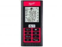 Milwaukee LDM 80 - Laserový měřič vzdáleností