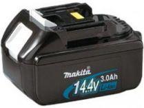 Akumulátor Makita BL1430 servis - Li-Ion 14.4V/3.0Ah, bez obalu