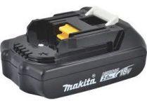 Akumulátor Makita BL1820 - Li-Ion 18V/2.0Ah