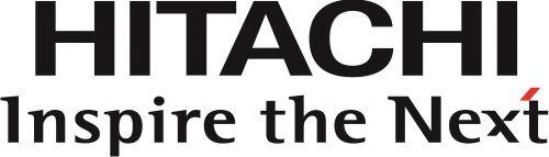 Produkty Hitachi