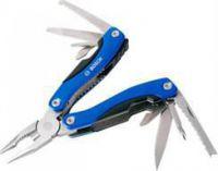 Multifunkční kleště a nože