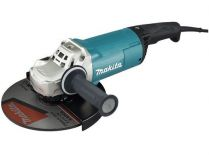 Úhlová bruska Makita GA9060R - 230mm, 2.200W, 5.7kg