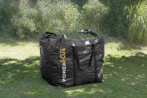 Zahradní vak PowerPlus POWXGSG4 - 270L