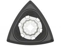 Zobrazit detail - Brusná deska Bosch Starlock AVZ 93 G pro Multifunkční nářadí