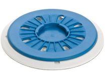 Brusný talíř Festool FastFix ST-STF D150/17MJ-FX-H-HT - 150 mm, tvrdost H-HT tvrdý pro brusky ROTEX