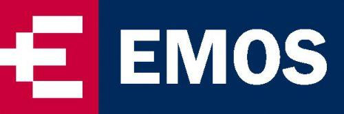 Produkty EMOS
