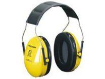 Zobrazit detail - Mušlové chrániče sluchu PELTOR H510A-40