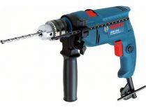 Příklepová vrtačka Bosch GSB 1300 Professional - 550W, 13mm, 1.8kg