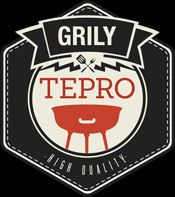Grily Tepro