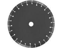 Diamantový kotouč Festool ALL-D 125 PREMIUM na univerzální materiály, pr. 125x22.2mm