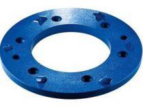 Diamantový brusný hrnec na termoplastické materiály Festool DIA THERMO-D150 - 150mm