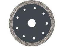Diamantový kotouč Festool TL-D125 PREMIUM na betonové a kamenné dlaždice, pr. 125x22.2mm