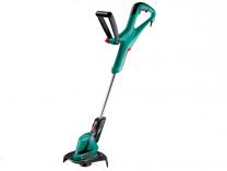 Strunová sekačka na trávu Bosch ART 27 - 450W, 27cm, 2.7kg