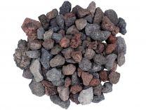 Lávové kameny TEPRO 108 - 3kg