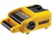 DeWalt DCL060 - 18V XR Li-Ion, 1.5kg, aku svítilna bez aku