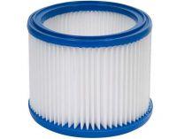 Filtrační patrona PET LOBSTER do vysavače Narex VYS 20-01, 18-01, 21-01, 25-01,VC2012L, 2512L, 3011L