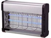 Elektrický lapač hmyzu G21 GS-16, 3000V, 33 x 25 x 9 cm