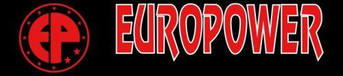 Elektrocentrály Europower