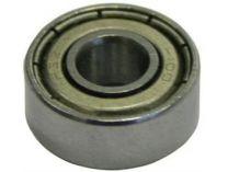 Vodicí kuličkové ložisko Festool D21-15,88 (2x)