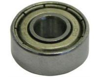 Vodicí kuličkové ložisko Festool D9,53 (2x)
