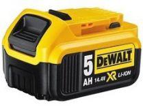 Akumulátor DeWALT DCB144 - XR Li-Ion 14.4V/5.0Ah