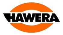 Hawera