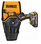 Pouzdro na vrtačku DeWalt DWST1-75653