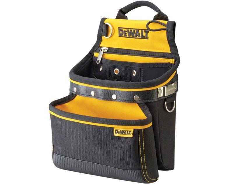 Víceůčelová kapsa na nářadí DeWalt DWST1-75551