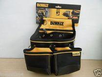 Víceůčelová kapsa na nářadí DeWalt DWST1-75650