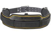 Víceůčelová kapsa na nářadí DeWalt DWST1-75651