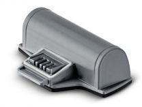 Zobrazit detail - Výměnná baterie pro Kärcher WV 5 (2.633-123.0)