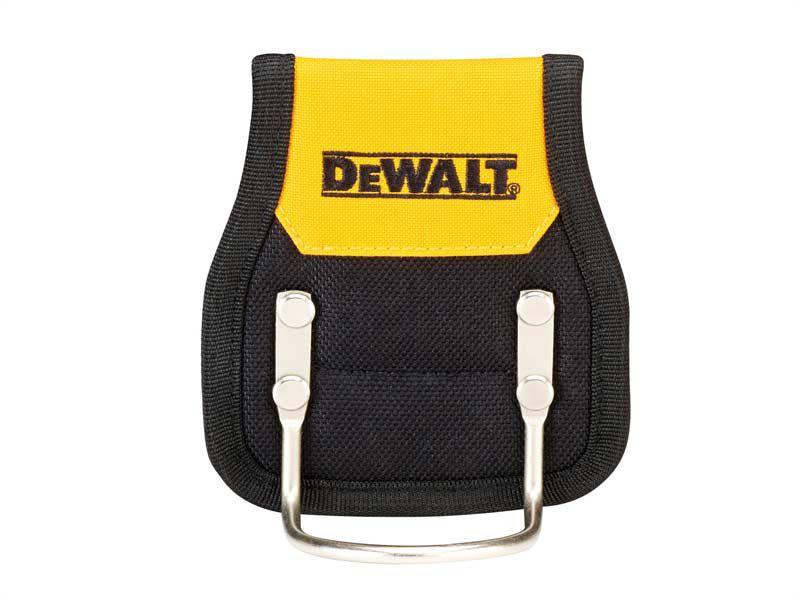 Závěs na kladivo DeWalt DWST1-75662