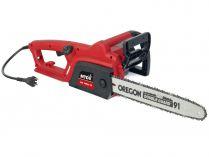 MTD ECS 1800/35 - 1800W, 35cm, 3.8kg, elektrická řetězová pila
