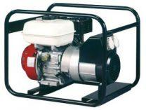 Elektrocentrála HONDA Europower EP3000-IP54 (generátor), 3kVA, 93kg